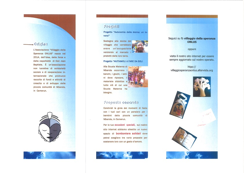 Brochure villaggio spera_20190307132449_00002