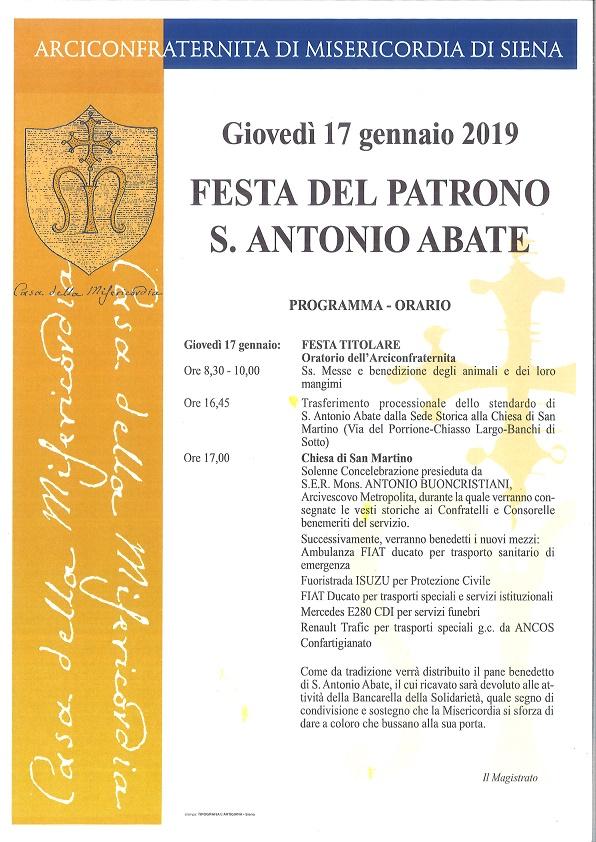 S.Antonio_20190112105740_00001